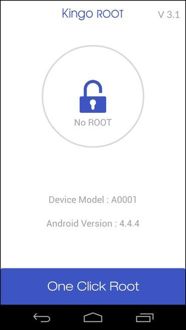 tuto-kingo-root-android