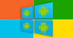 Microsoft : les applications Android meilleures sur Windows 10 que sur Android !