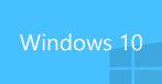 Windows 10 payant après 1 an