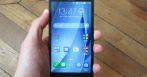Zenfone 2 comment rooter
