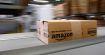 Amazon porte plainte contre 1114 internautes accusés de publier de faux avis