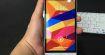 Elephone P9000 : le premier smartphone avec processeur dix cœurs prévu pour octobre