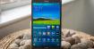 Galaxy Tab S2 8.0 : de nouvelles photos pour la tablette la plus fine au monde