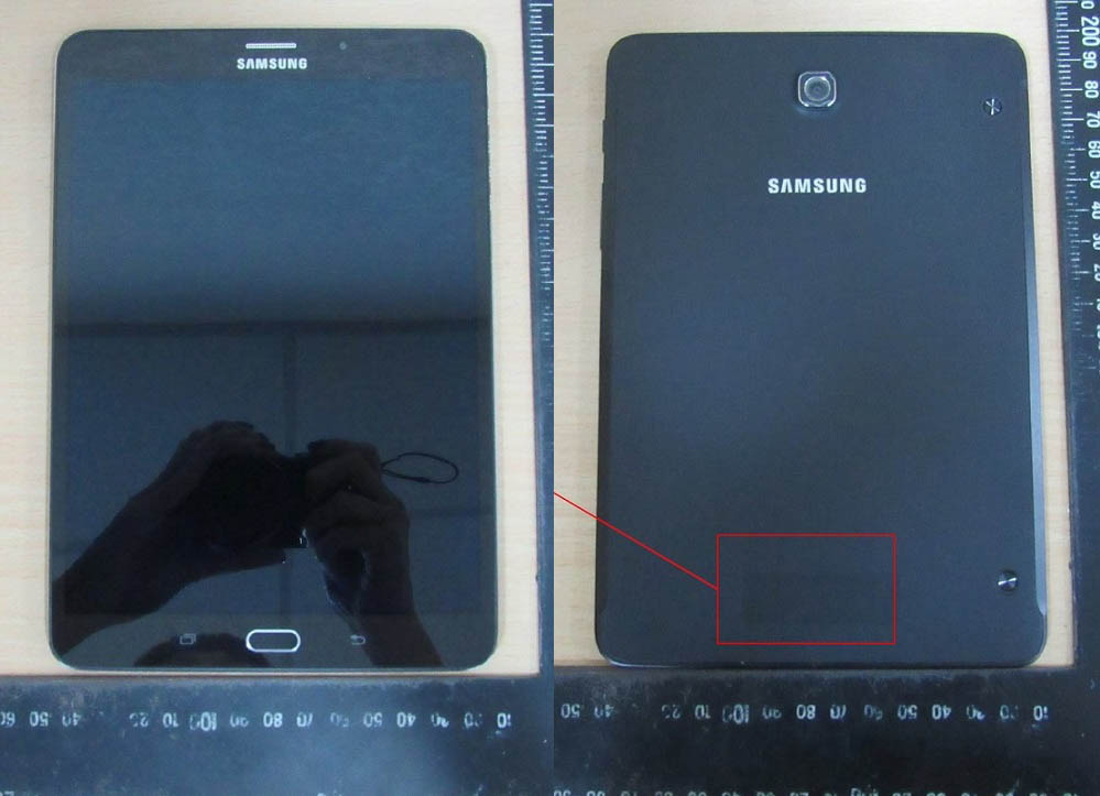 Galaxy-Tab-S2-8-FCC-Photo