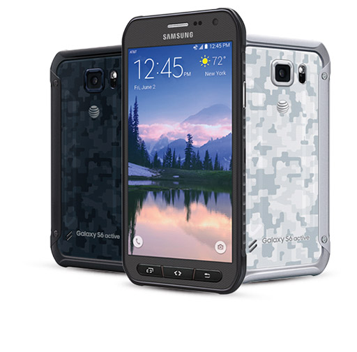 Galaxy-s6-active-annonce