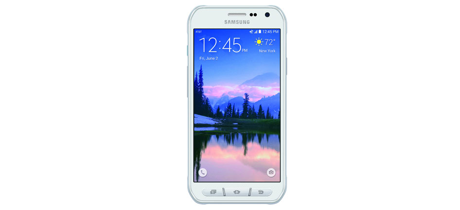 Galaxy-s6-active-annonce1