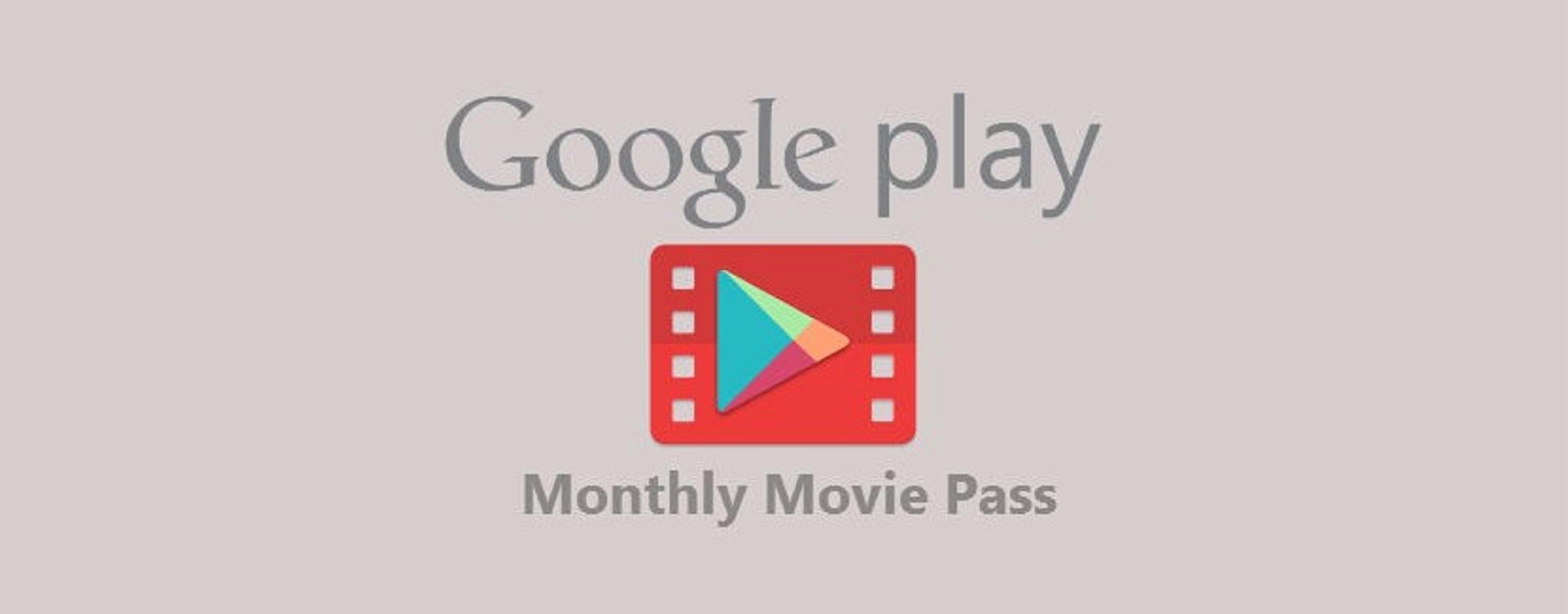 Google préparerait-il la sortie de Google Movie, potentiel concurrent de Netflix ?