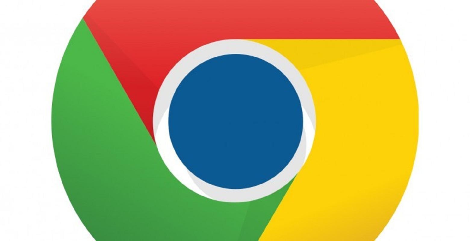Google compte bloquer les contenus Flash inutiles