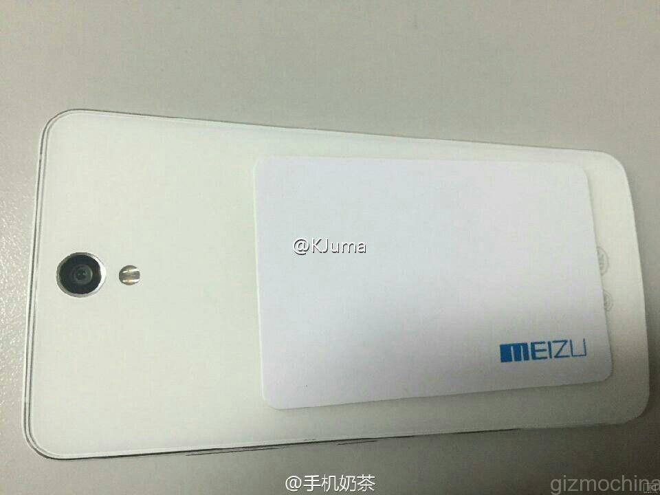 Meizu-MX5-Pro-caracteristiques