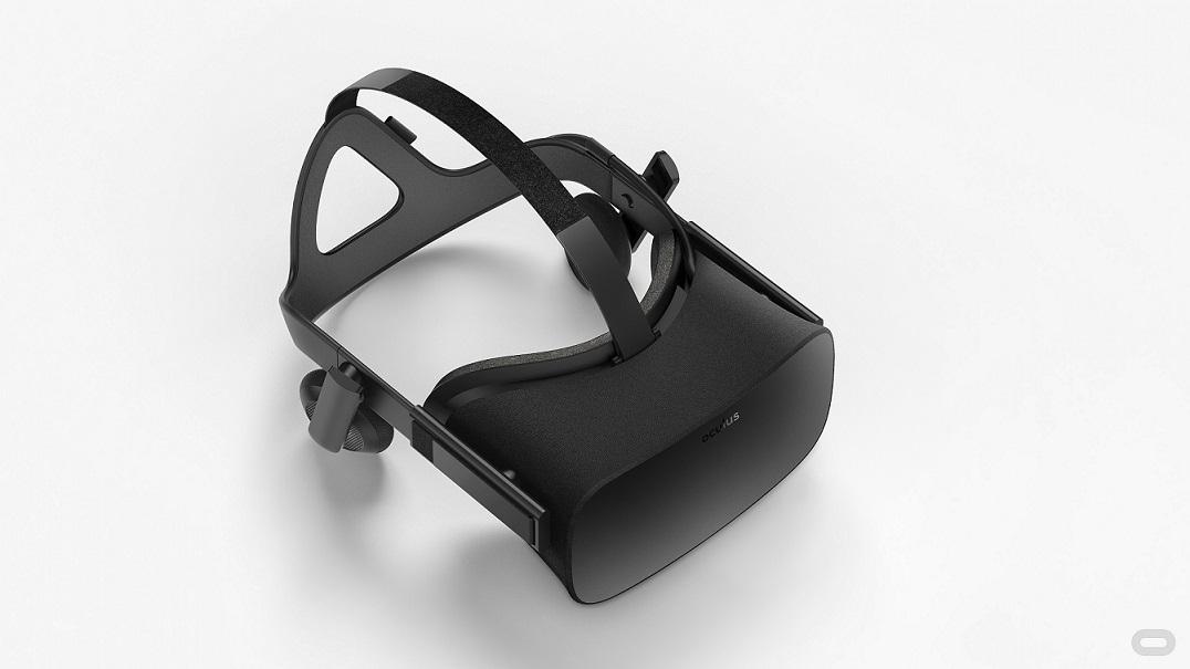 Oculus-Rift-date-sortie