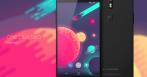 Smartphone OnePlus 2