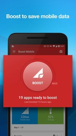 Opera-Max-Data-booster