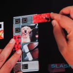 Project Ara assemblage