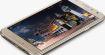 Galaxy J5 et J7 officiels : les premiers Samsung avec flash LED frontal