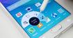 Galaxy Note 5 : Samsung l'annonce accidentellement pour Septembre, avec Samsung Pay !