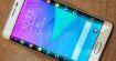 Galaxy S6 Plus : premières images leakées du Galaxy S6 Edge géant !