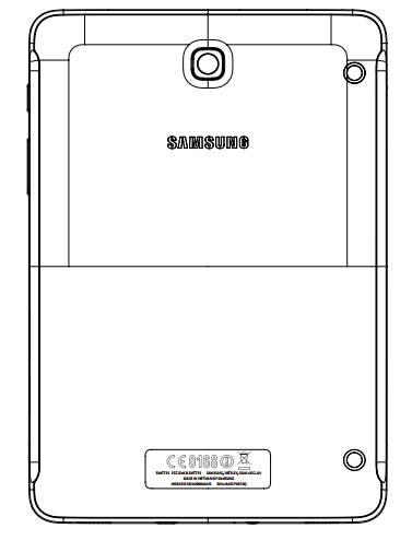 Samsung-Galaxy-Tab-S2-8