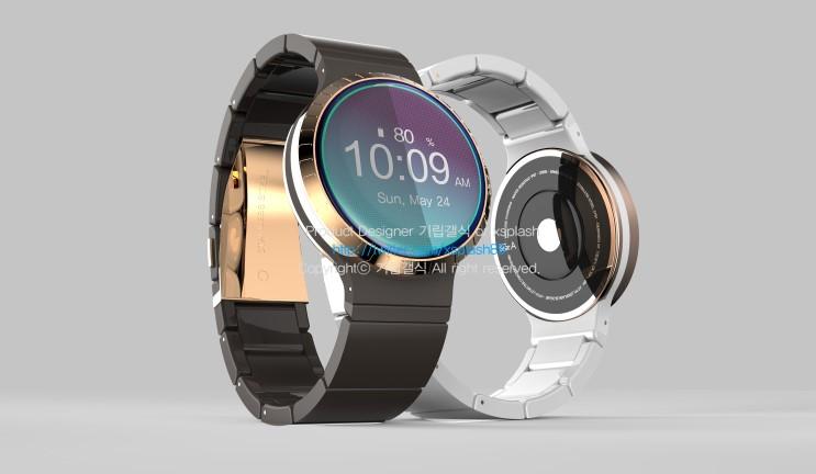 Samsung-Gear-A.jpeg