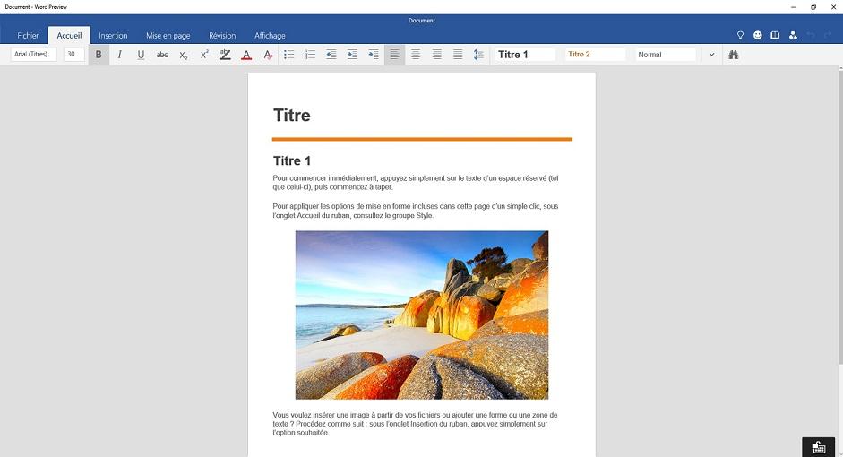 Windows-10-Dossier-Word