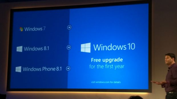 Windows-10-dossier-free