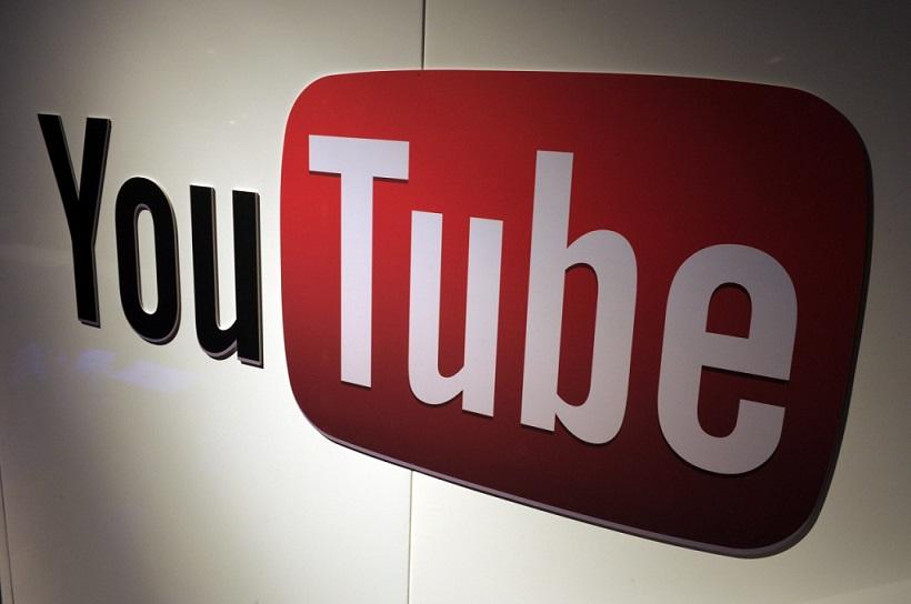 YouTube-8k-une