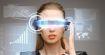 Amazon : des lunettes intelligentes pour expédier ses colis plus rapidement