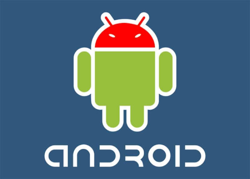 android colere