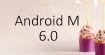 Android M vs Android Lollipop : voici les principales différences en images !