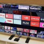 Android TV CRYENGINE Crytek