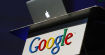 Apple, Google, Microsoft, Samsung : quelle marque a le plus de valeur au monde ?