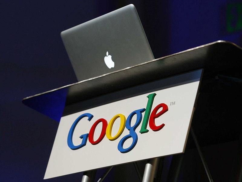 apple google samsung microsoft valeur