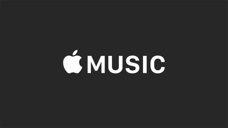 apple music qualite son