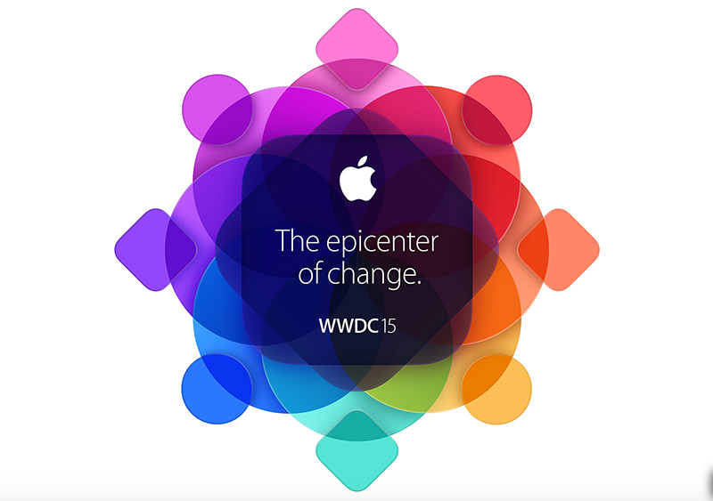 appe wwdc 2015 keynote direct