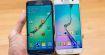 Galaxy S6 et S6 Edge: six astuces pour améliorer leur autonomie