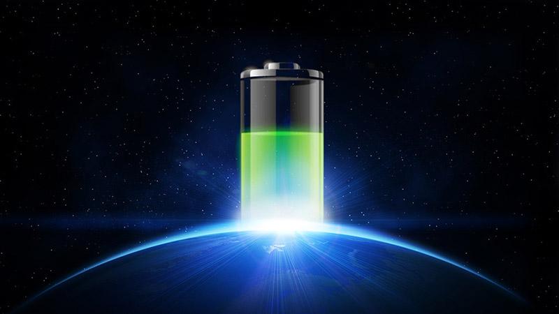 Batteries de smartphones : nos 5 conseils pour allonger leur durée de vie !