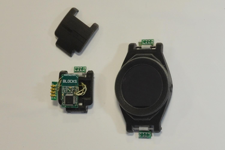 blocks-montre-modulable