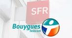 bouygues telecom refus sfr