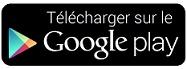 Accès Google Play Store