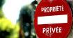Vie privée : quelle entreprise protège le mieux vos données personnelles des gouvernements ?