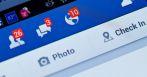 Facebook bloquer invitations jeux