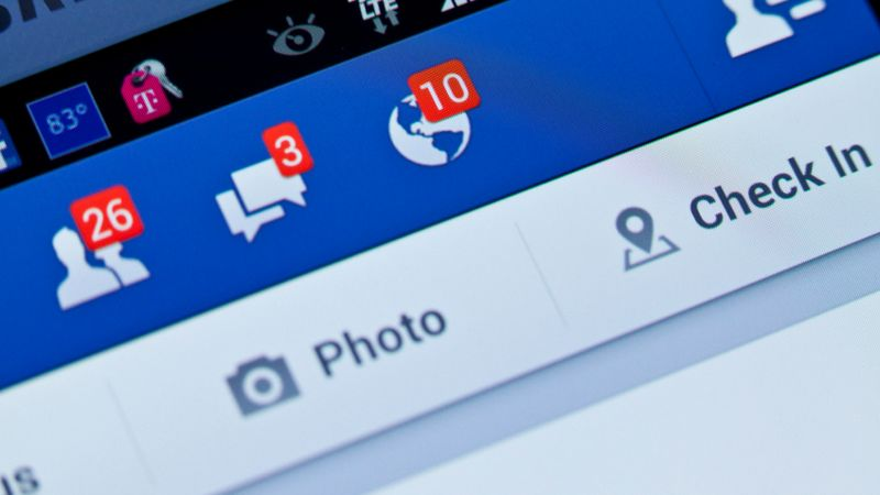 facebook comment bloquer toutes les invitations de jeux définitivement