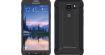 Galaxy S6 Active: Samsung dévoile ses caractéristiques techniques avant son annonce