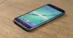 Galaxy S6 et S6 Edge: les analystes revoient leurs prévisions de vente à la baisse