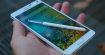 Galaxy Note 5 : Samsung n'aurait pas prévu de version Edge