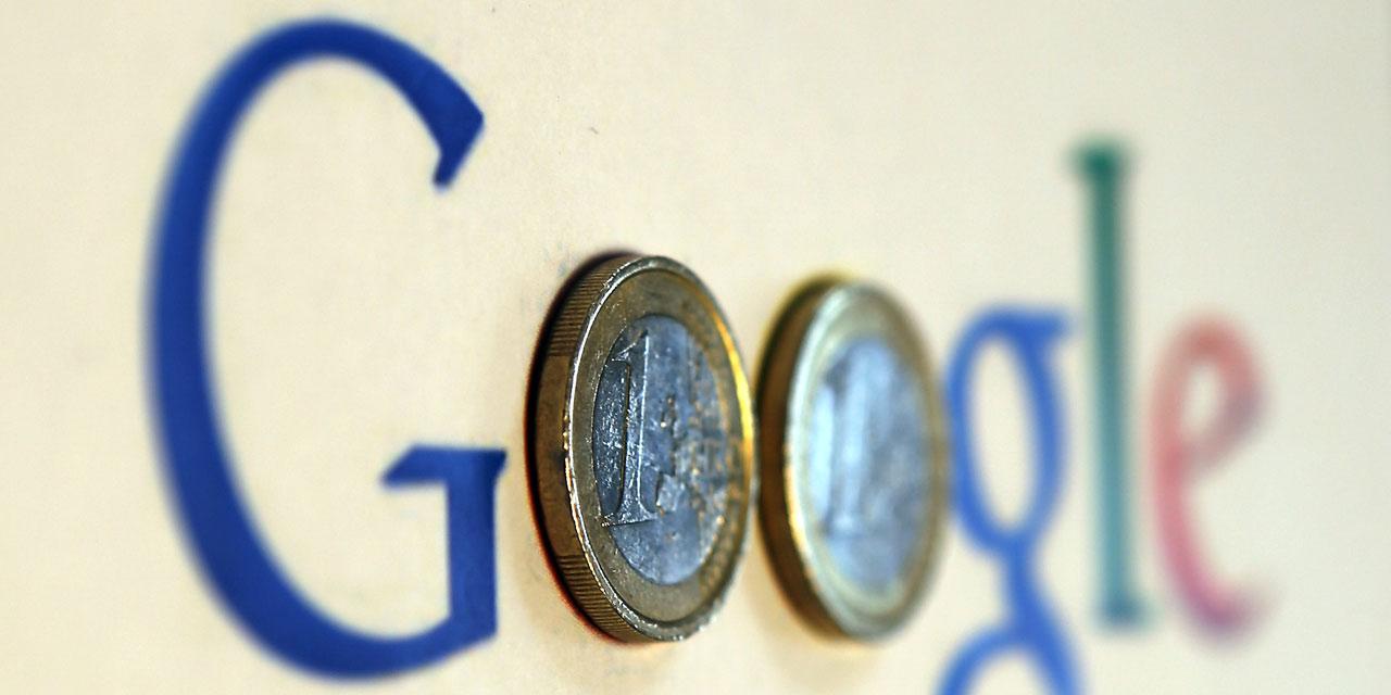 Google Europe