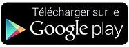google play happn spotify