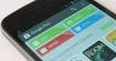 Google Play Store : tous les codes erreurs et comment les résoudre