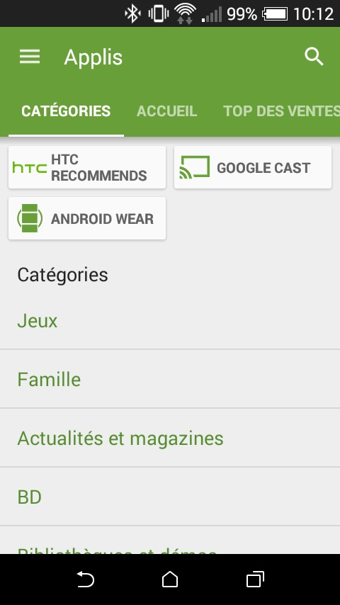 google-play-store-famille-disponible