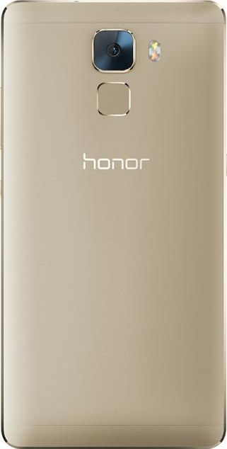 Honor 7 dos