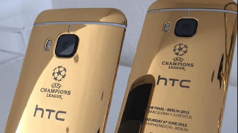 htc one m9 or photo iphone 6